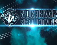 NW Seat Covers