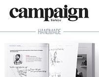 Campaign Handmade 79