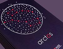 TEDxAUEB, arctos