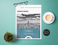 Tako Company Profile