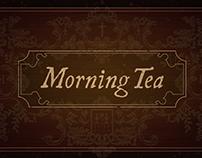 Morning Tea (2016)