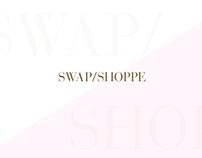 Swap / Shoppe