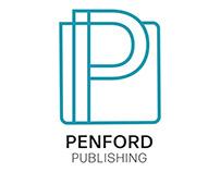 Penford Publishing Logo 2019
