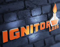 Ignitor Labs