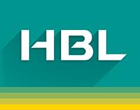HBL - PayCol