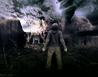"New Manipulation For ""Despair"""