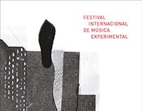 [FIDME] Festival Internacional de Musica - Parte 2