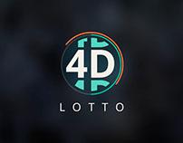 4D Lotto