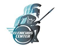 Elencohs Center