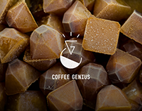 Coffee Genius 2.0