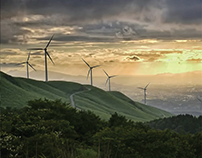 Illuminating Facts About Renewable Energy Video