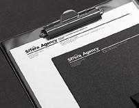 Rebranding Sffera Agency