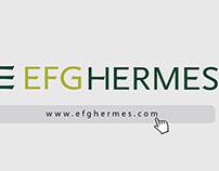 Axeer-Studio-EFG Hermes-Style-book