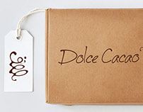 Dolce Cacao