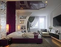 Bed room_8