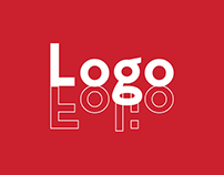 Logofolio ∫ Collection of Logos