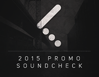 glow_ soundcheck promotions 2015-16