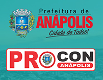Procon Anápolis