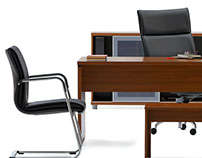 Büro Time