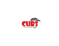 Cubs | Sports Academy