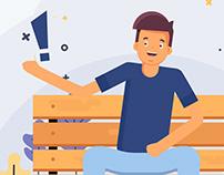 Startupcraft video