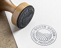 South Devon Organic Producers