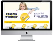 kings-lynn-van-hire.co.uk