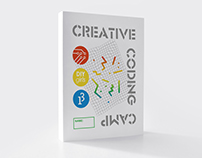 DIY Girls: Creative Coding Zine