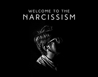 Welcome to the Narcissism