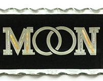 Wild Moon Silver Panel i