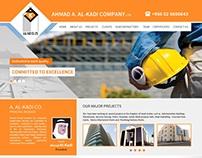 Al Kadi Company