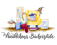 Friedelchens Bücherstube
