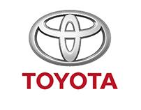 Infografias Toyota Portugal.