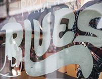 Pordenone Blues Festival - Pagine Urbane