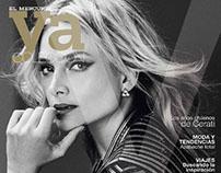 Ya Colección Magazine