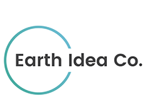 Logo Design | Earth Idea Co.