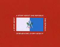 A story about one republic