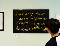 Beautiful Initiative