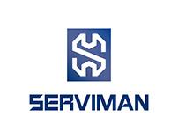 Serviman