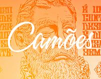 Casa de Portugal - Camões