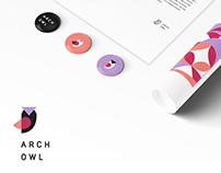 Arch Owl Full Version
