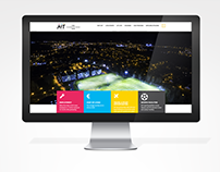 AIT CAO Website