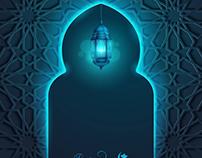 ramadan-kareem-islamic-vector-design