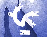 Hydra Head logo