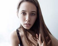 Alisa Phoenix