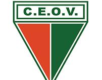 Operário Futebol Clube