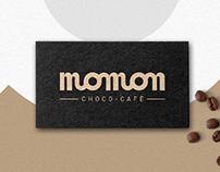 Momon Identity