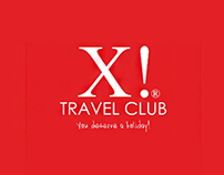 X Travel Club