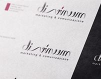 Logo Di-Vinum
