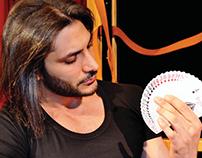 VFX Magician